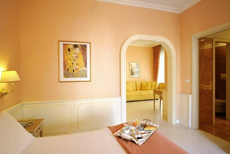 1514_11_Hotel_Parco_dei_Principi_5f4d160ec39bf