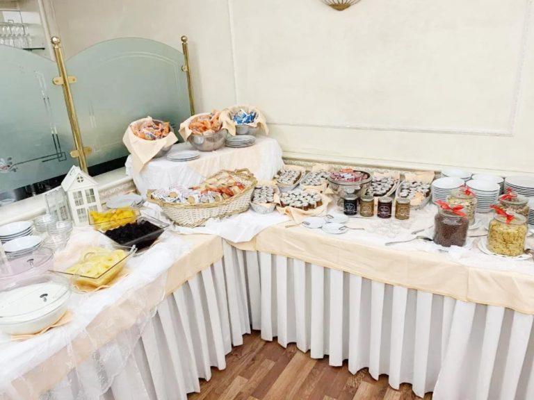 hotel-parco-dei-principi-rimini-colazione (1)