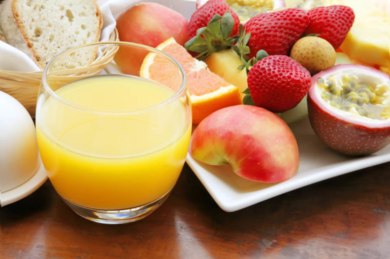 risto-colazione-1