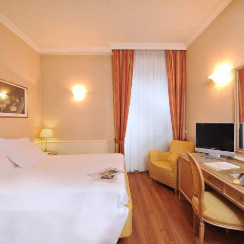 hotel-parco-dei-principi-rimini (24)