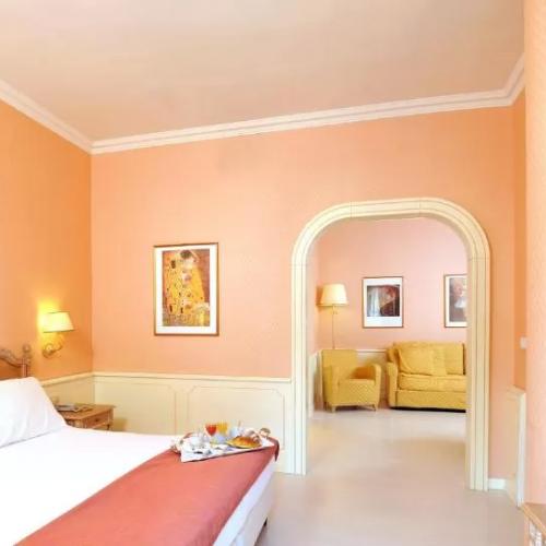 hotel-parco-dei-principi-rimini (27)