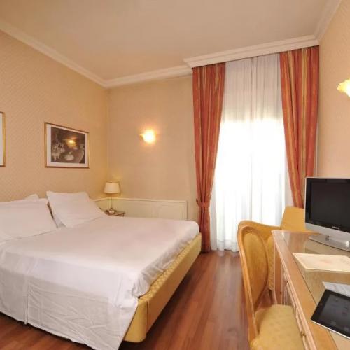 hotel-parco-dei-principi-rimini (33)