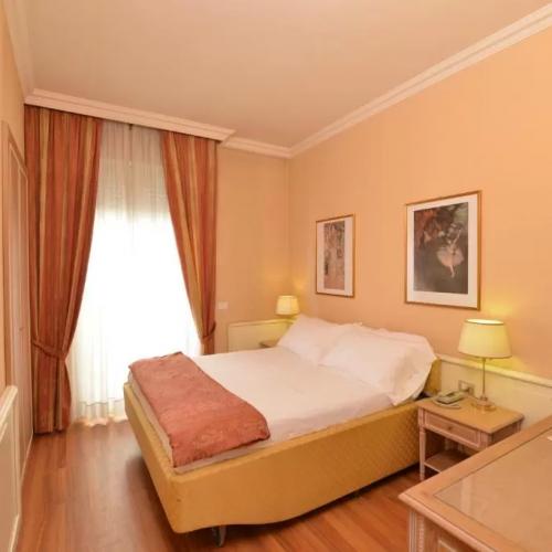 hotel-parco-dei-principi-rimini (36)