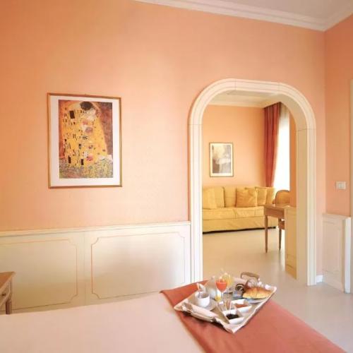 hotel-parco-dei-principi-rimini (38)