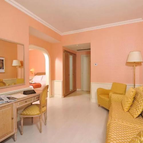 hotel-parco-dei-principi-rimini (40)