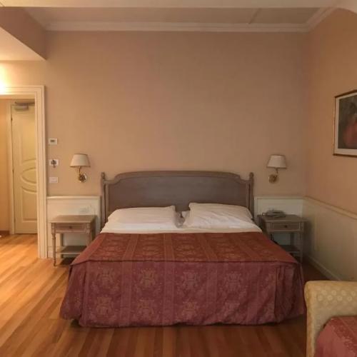 hotel-parco-dei-principi-rimini (43)