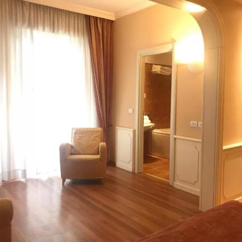 hotel-parco-dei-principi-rimini (44)