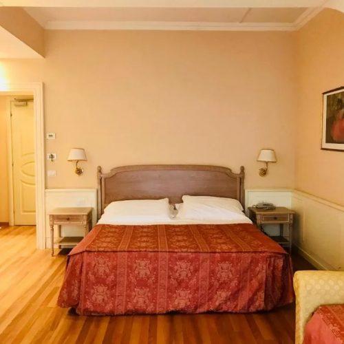hotel-parco-dei-principi-rimini (46)